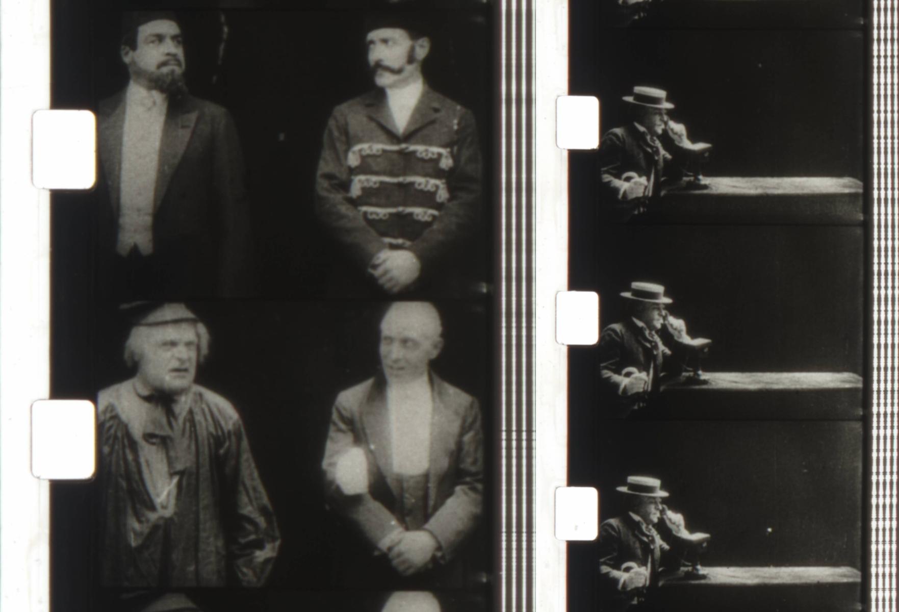 1911-zigomar
