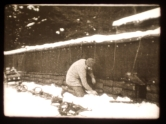 1913-the-frozen-trail-21