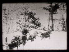 1913-the-frozen-trail-31