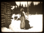 1913-the-frozen-trail-41