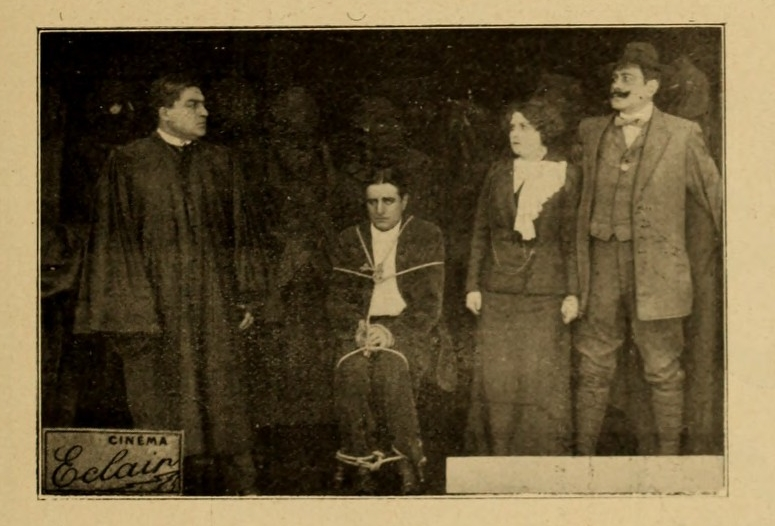 zigoma-contre-nick-carter-cine_journal-1912