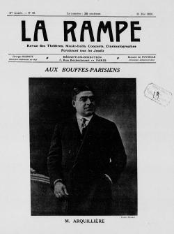 La_Rampe_1916-05-11-arquilliere-s