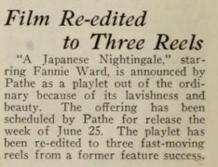 ムービング・ピクチャー・ワールド誌1922年8月17日その2