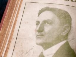 1918-szinhazi-elet- (24)