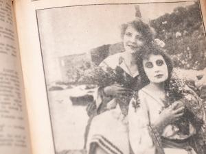 1918-szinhazi-elet- (34)