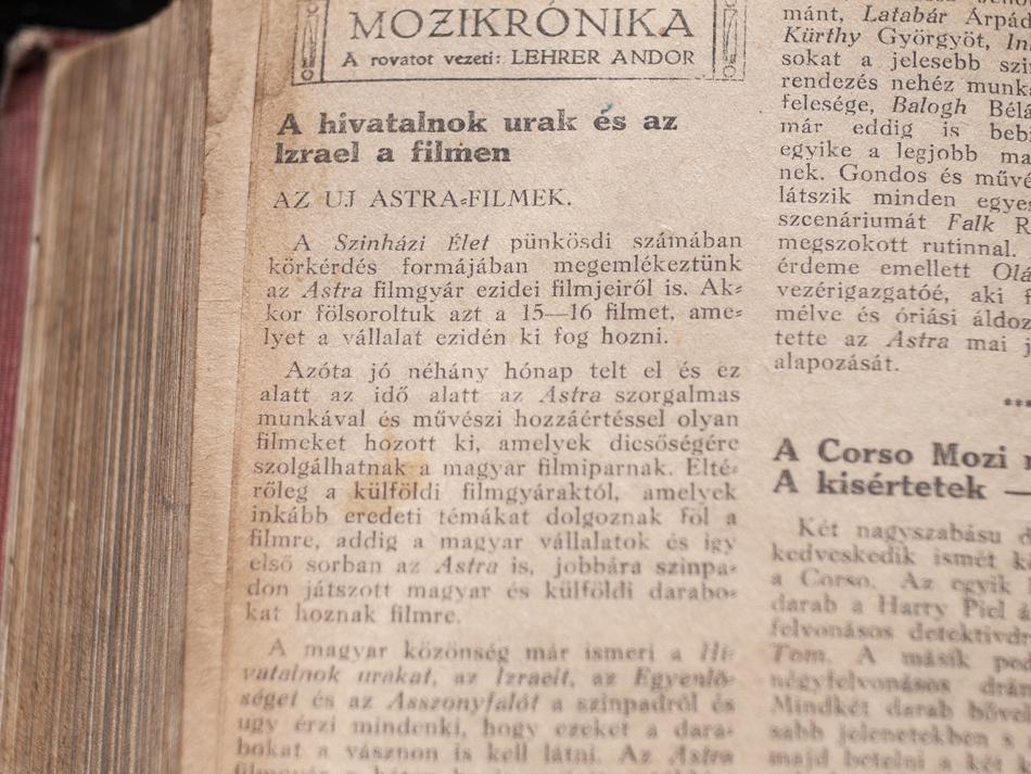 1918-szinhazi-elet- (45)