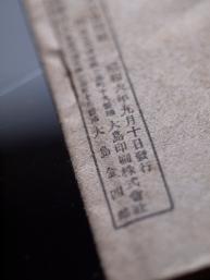 1931-no-ni-sakebu-mono-09