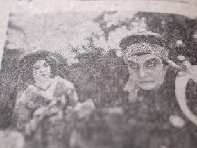 1931-takada-no-baba-07