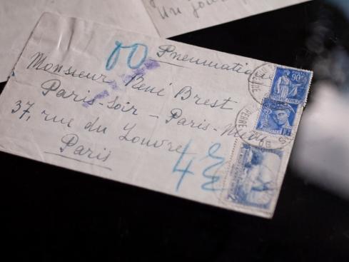 1939-sandra-milowanoff-handwritten-letter-03 (1)