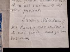 1939-sandra-milowanoff-handwritten-letter-03 (2)