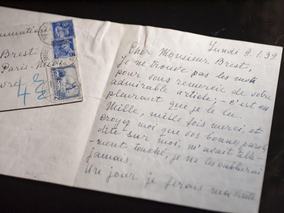 1939-sandra-milowanoff-handwritten-lettr-01