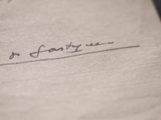 marco-de-gastyne-1927-las-06