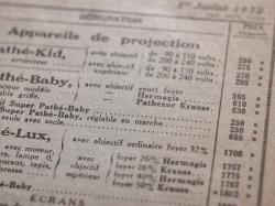 pathe-baby-projecteur-catalogue-general-lens-01