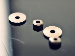 pathebaby-parts-03-front-piece-02