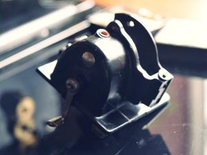pathebaby-parts-04-top-piece-01
