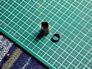 pathebaby-parts-09-lens-11