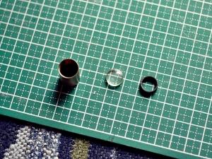 pathebaby-parts-09-lens-12