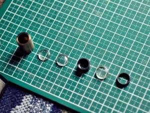 pathebaby-parts-09-lens-13