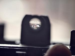 pathebaby-parts-09-lens-15
