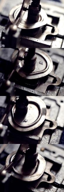 pathebaby-process-sup-03-07a