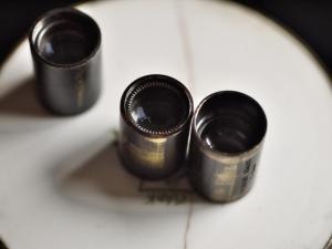 pathebaby-process-sup-lens-03