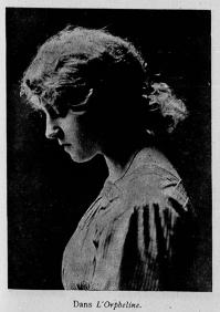Sandra-Milovanoff-19240101-Cinea-01