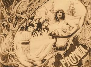 1913-protea-cinematheque-francaise-edition