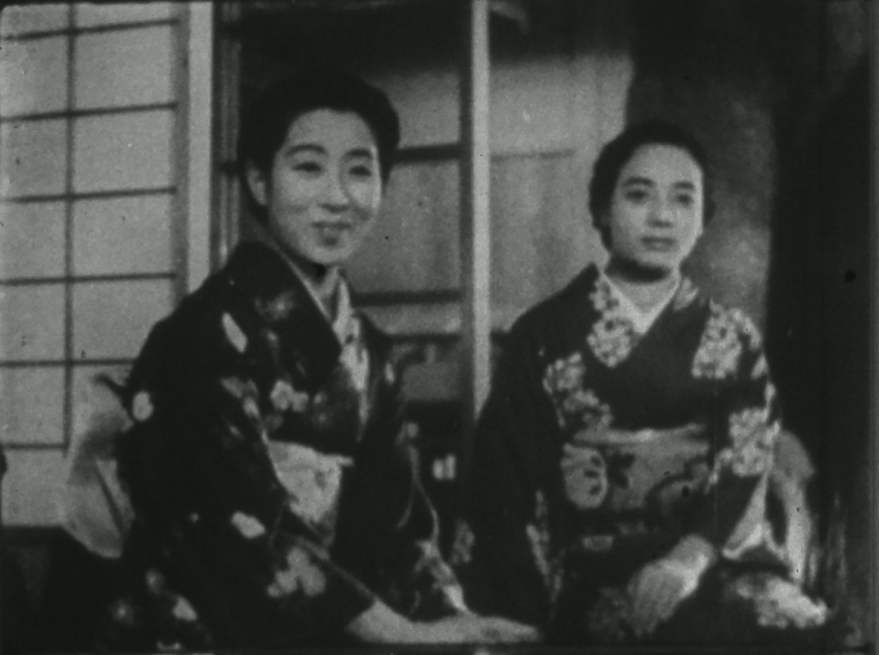清水宏 [Shimizu Hiroshi] – ] 映画の郷 [